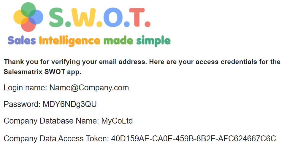 Company_Registration